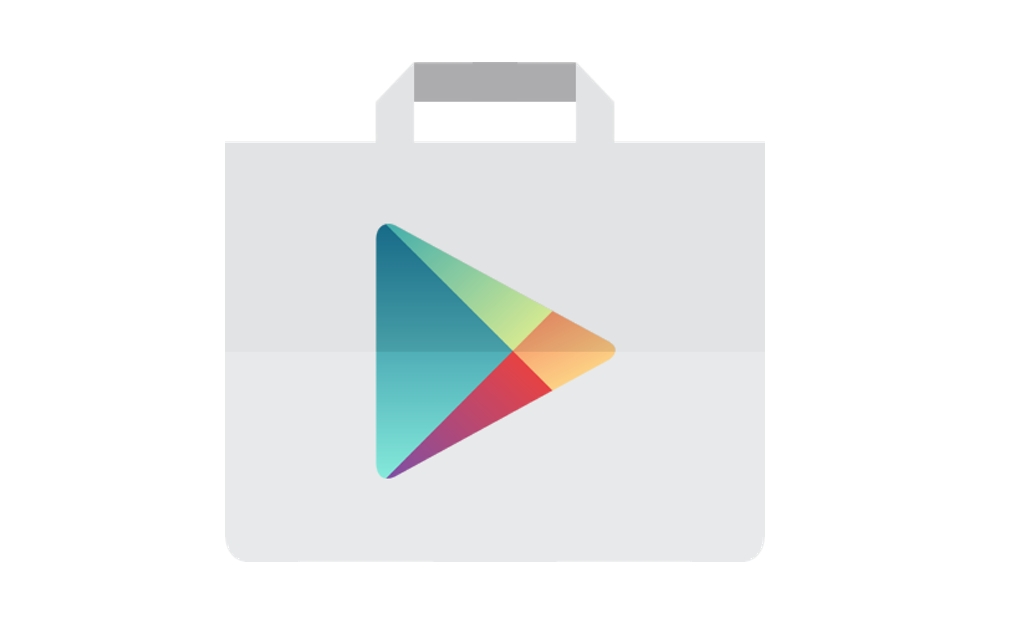Mobile Device Application installation – MyCarTracks ...