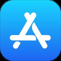 app-store-ico
