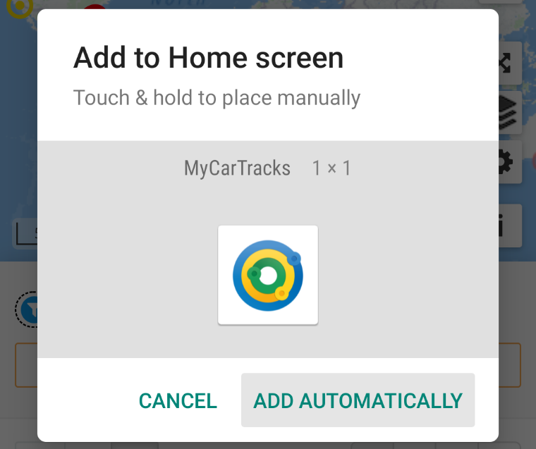 Mct-icon-home-screen